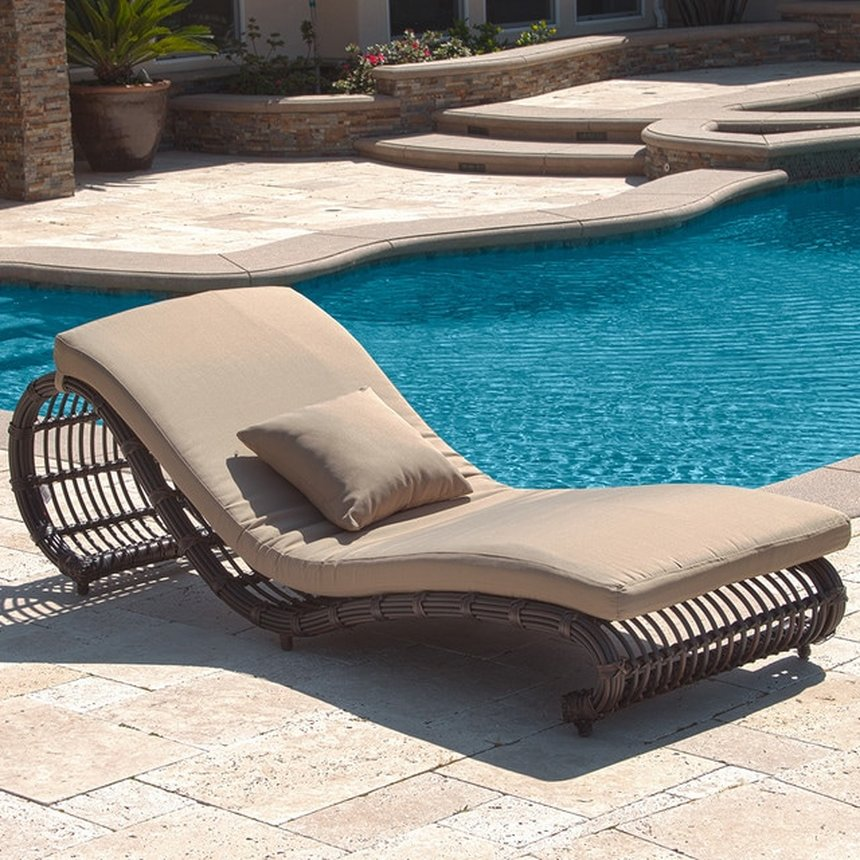 Enjoyable How To Find The Best Pool Lounge Chaises Living Room Info Ibusinesslaw Wood Chair Design Ideas Ibusinesslaworg
